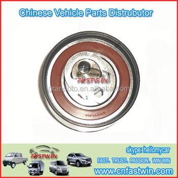 Body Auto Parts Tensioner Assy Gts1025 For Chery Made In China ...