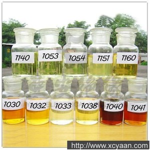 Melamine Alkyd, Melamine Alkyd Suppliers and Manufacturers at