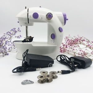 Kamiya-0039 mini sewing machine stock cheap price high quality assurance machine sewing