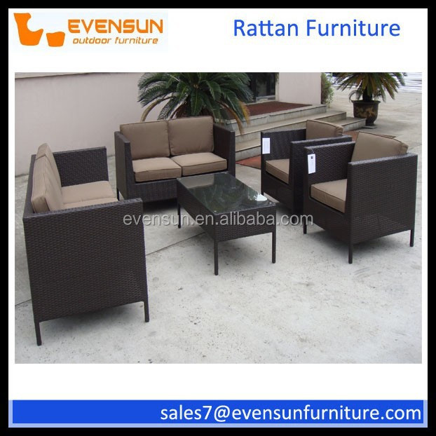 Garden Furniture France garden furniture france, garden furniture france suppliers and