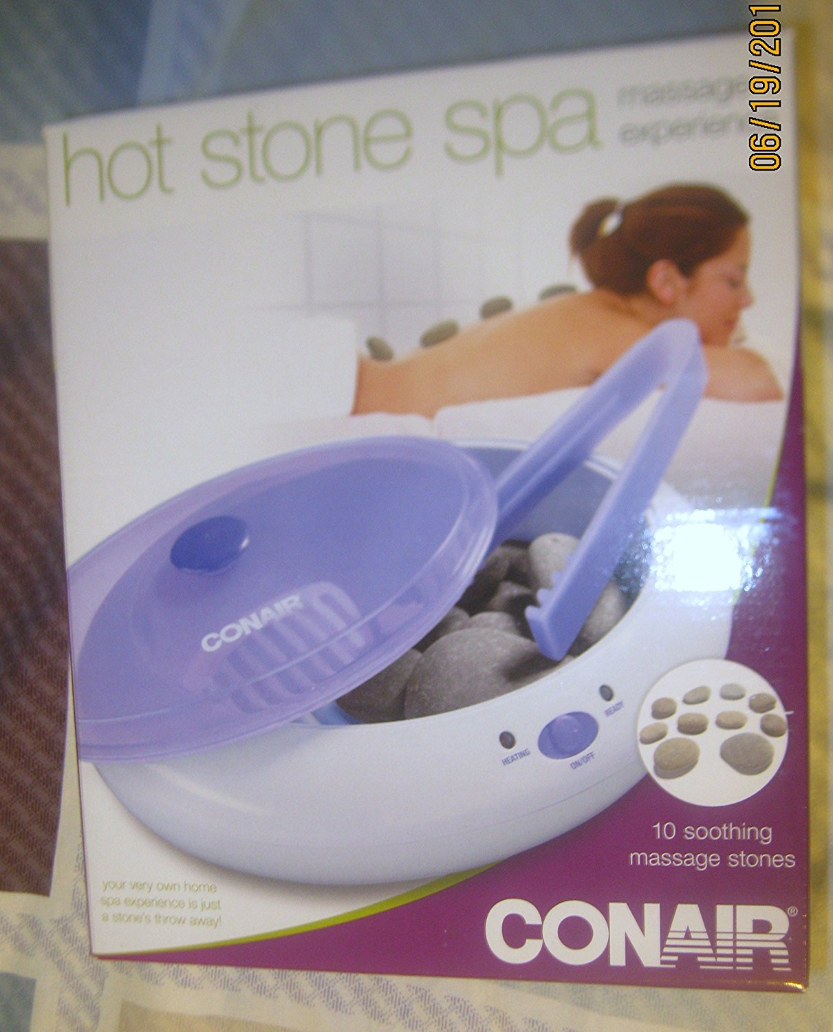 Cheap Conair Spa, find Conair Spa deals on line at Alibaba.com
