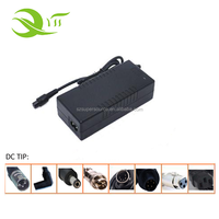 16.8V 2a 3a 4a 5a lifepo4 battery charger Lithium/Li-ion/Li-polymer/ Electric Bike Battery Charger