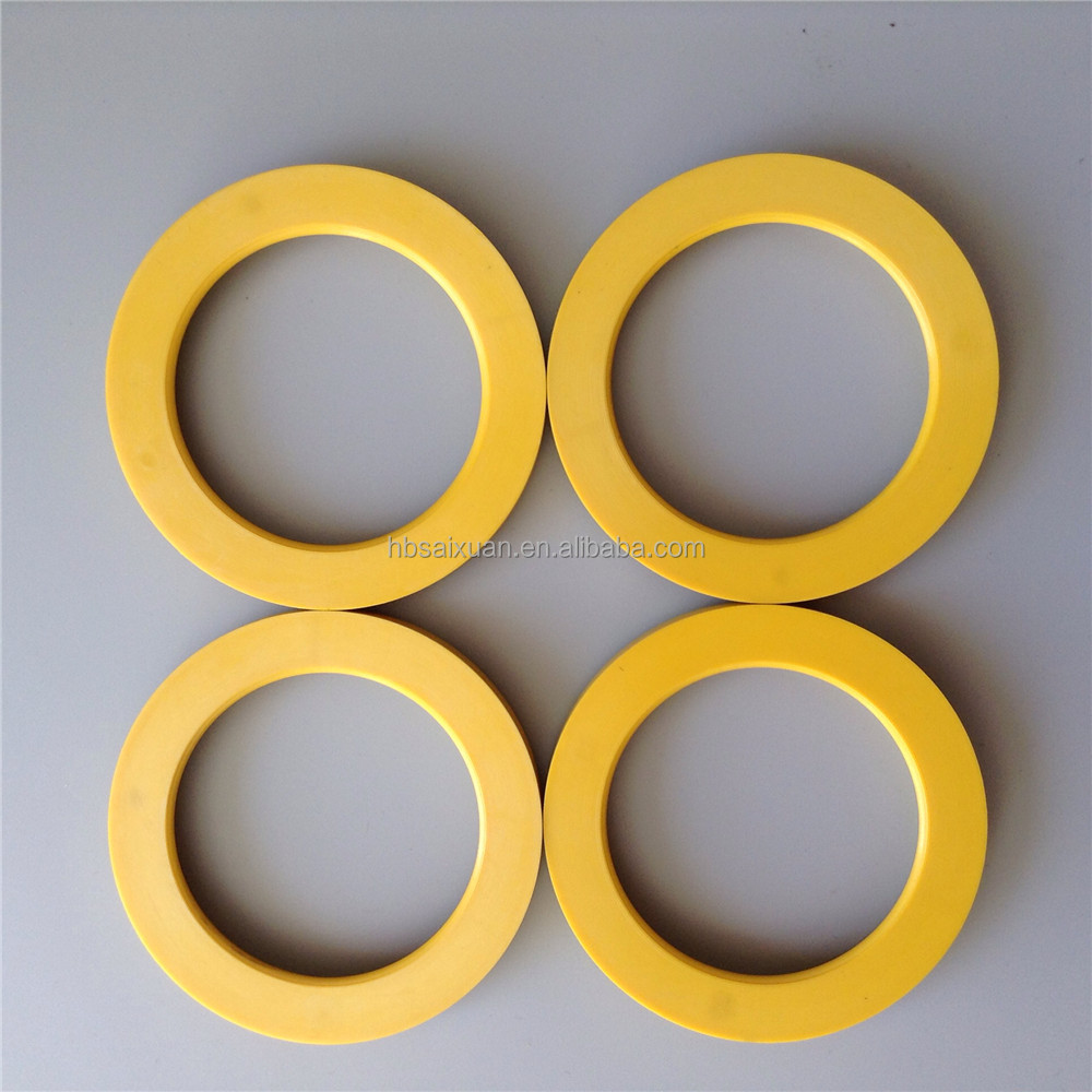 Most Demand Products Plastic Spacer,Ring Joint Gasket,Pu Metal ...