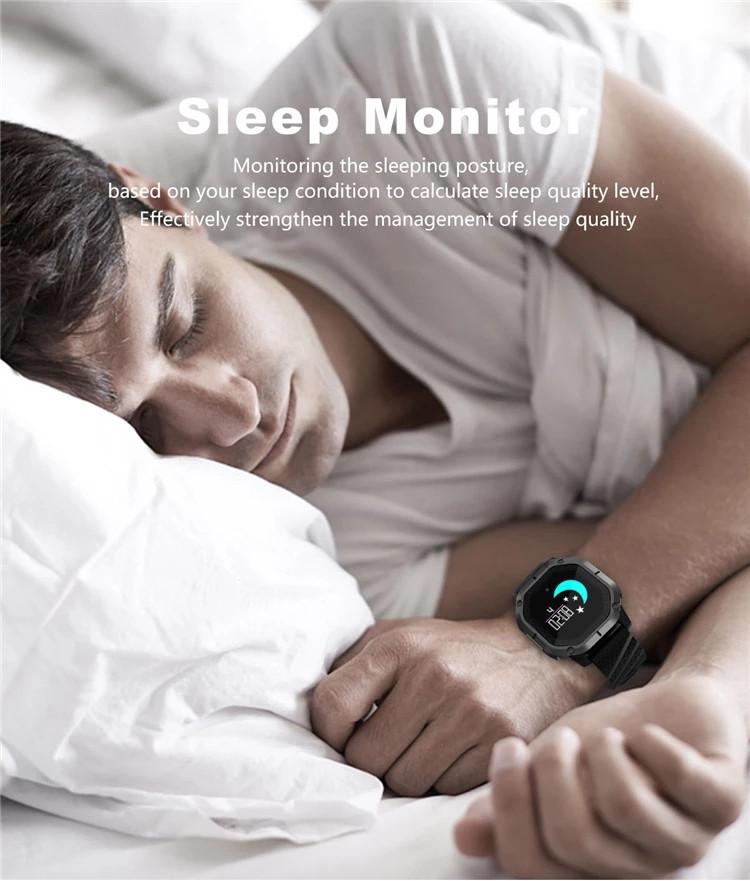K5 smart watch-04.jpg