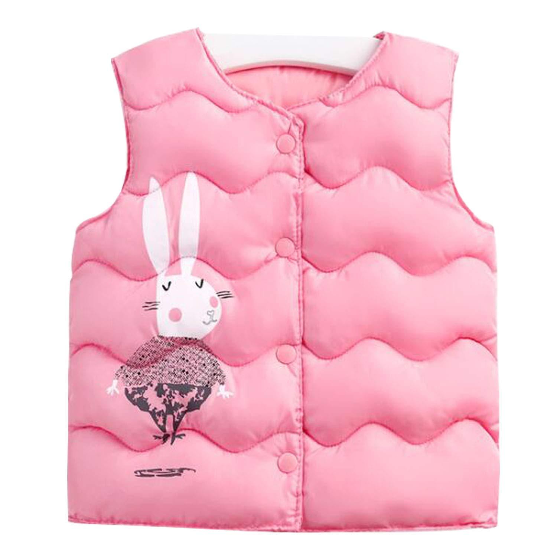 1bf0b7b25463 Cheap Sleeveless Jacket For Girls
