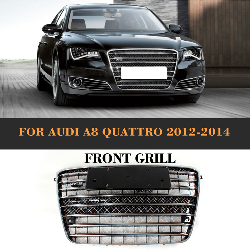 compare prices on audi a8 online shopping buy low price. Black Bedroom Furniture Sets. Home Design Ideas