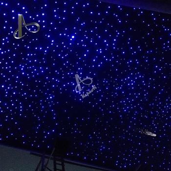 2017 new arrival fiber optic starry ceiling light with twinkle sign 2017 new arrival fiber optic starry ceiling light with twinkle sign and shooting star aloadofball Images