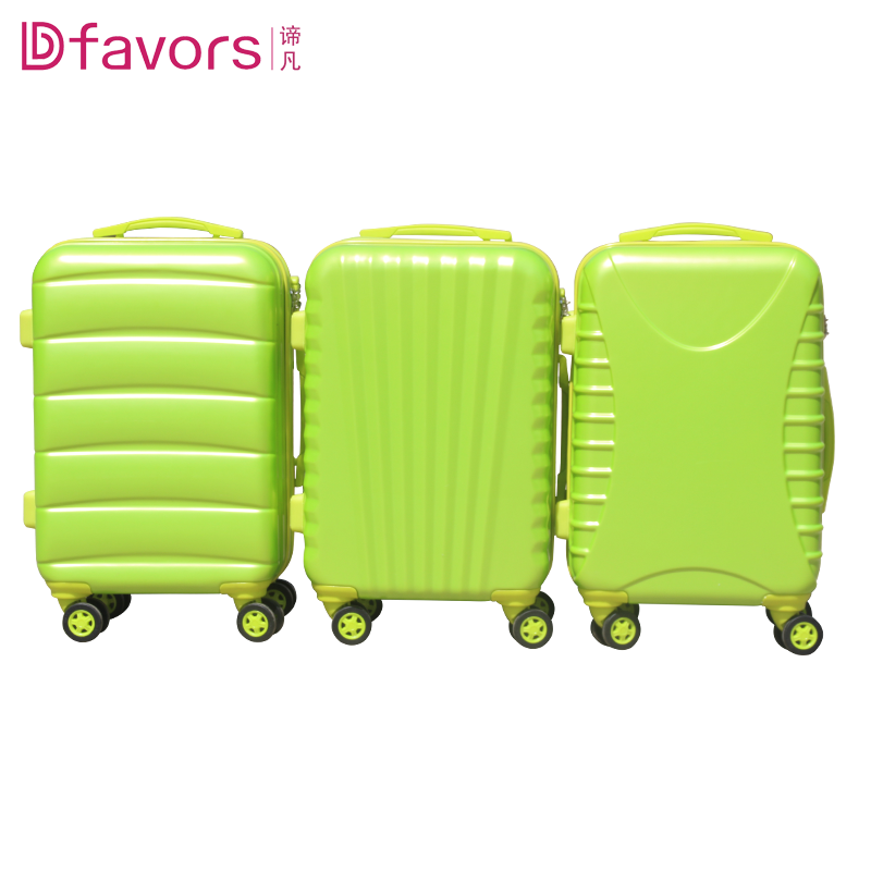 Hot Selling Traditional Suitcase Large Suitcase Sale Big Suitcase ...