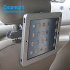 Universal Back Seat Tablet Mount Car Phone Holder For 9.7 inch IPAD 2/3/4/AIR/AIR2/PROtablet pc car back seat Holder