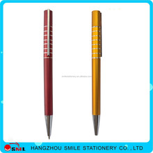 chinese promotion fancy cheap writing pen