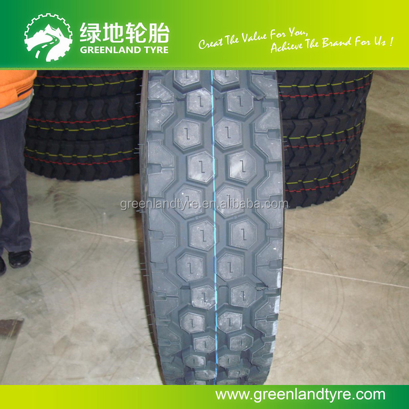 China Tire Manufacturer Three A Brand Cheap 315/80R22.5 Radial Truck Tire,tire pressure control system