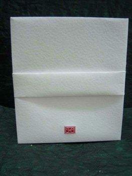Paper writing company envelopes sets