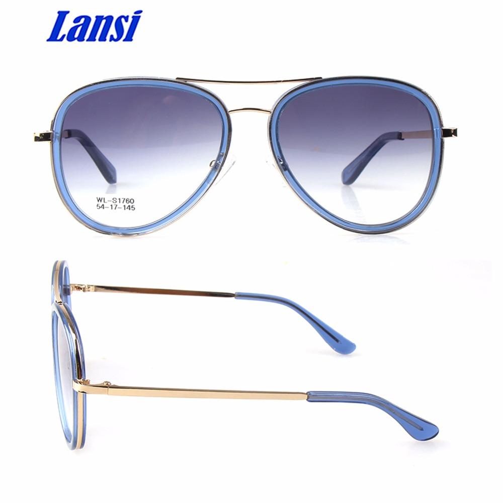 051abd186ac2a مصادر شركات تصنيع أفضل ماركة نظارات شمسية رجالية وأفضل ماركة نظارات شمسية  رجالية في Alibaba.com