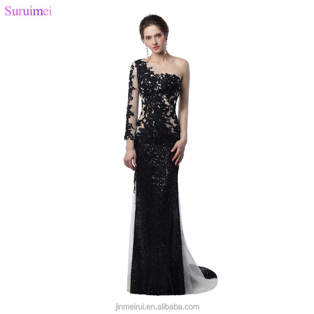 0913ce3f5 Encuentre el mejor fabricante de celebrity prom dresses y celebrity ...