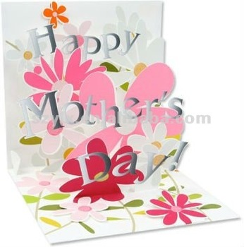 Mothers day words happy mothers day greeting cards buy happy mothers day words happy mothers day greeting cards m4hsunfo