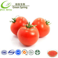 Buy Tomato powder in China on Alibaba.com
