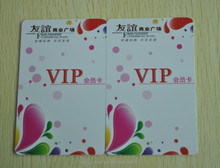 Business card printing in guangzhou image collections card design business card printing in guangzhou gallery card design and card business card printing guangzhou business card reheart Choice Image