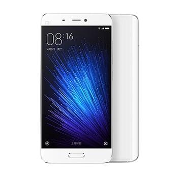 515 Inch Xiaomi Mi5 Mi 5 32GB 64GB 128GB Android 60 Smartphone Snapdragon