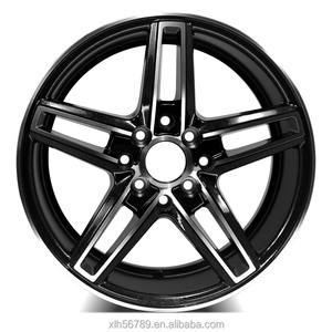 go kart japan go kart japan suppliers and manufacturers at alibaba BMW Go Kart