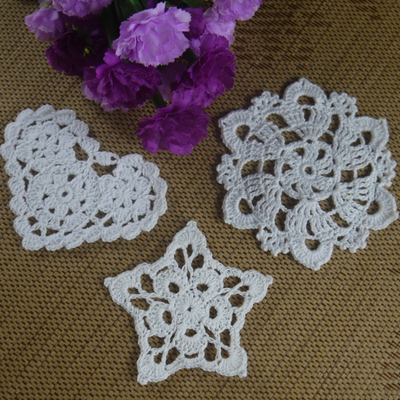 Crochet Free Pattern Promotion Shop For Promotional: Vintage Doily Patterns Promotion-Shop For Promotional