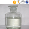 Super quality 99.5% liquid dop plasticizer additive for pvc