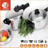 Cooking Beans In A Glass Lid Pressure History Electric Cooker Set