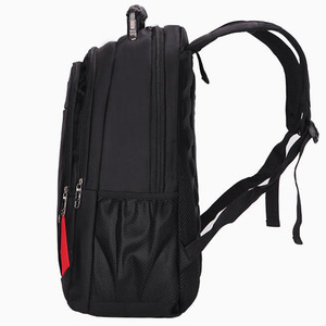 714dce310b China laptop etc wholesale 🇨🇳 - Alibaba