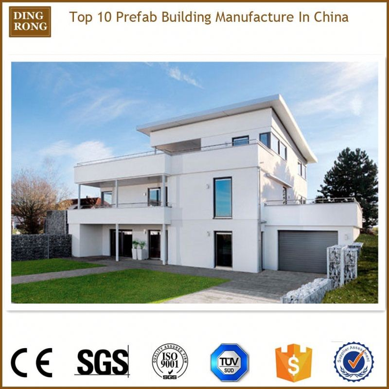 High Quality Dome House Polystyrene, Dome House Polystyrene Suppliers And Manufacturers  At Alibaba.com
