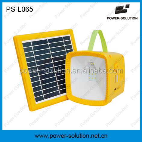 2016 New Design Solar Panel System With 10w Polycrystalline ...