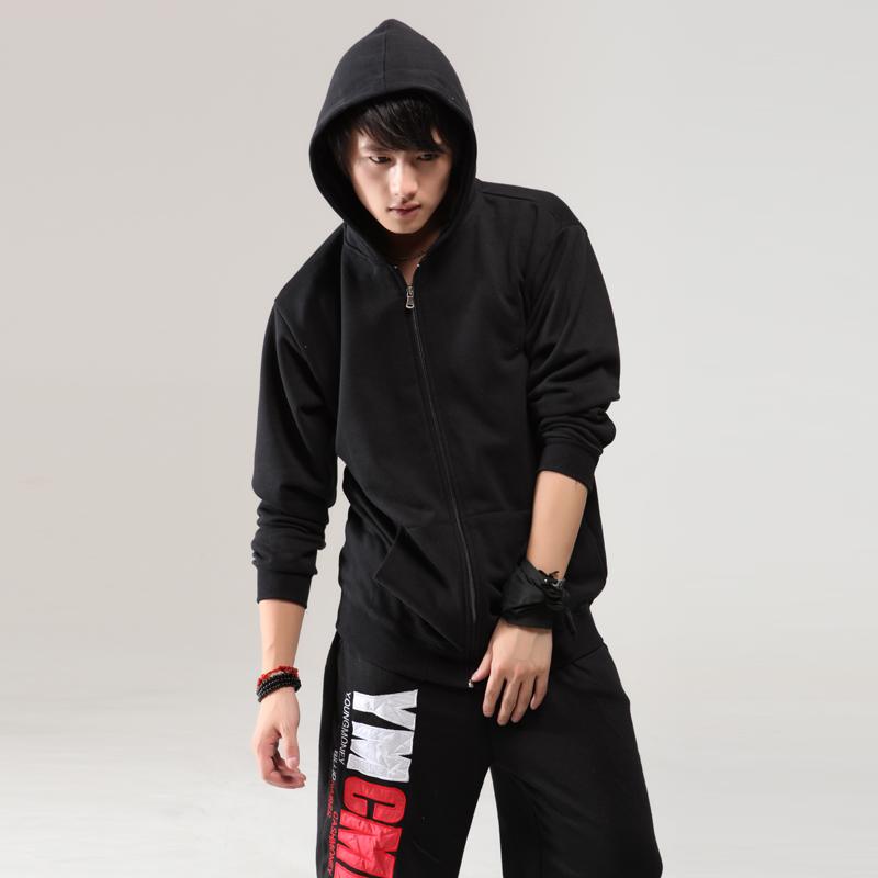 hip hop clothing for men - photo #18