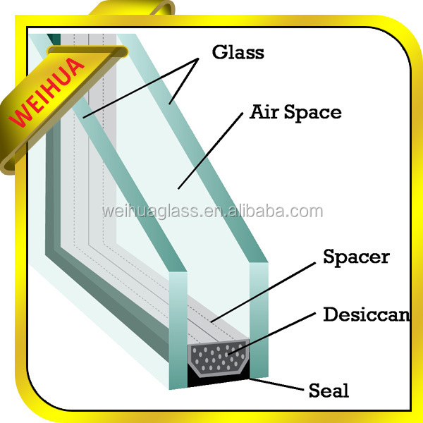 6+12A+6mm low e insulated <strong>glass</strong>, insulated <strong>glass</strong> panels, insulated <strong>glass</strong> price