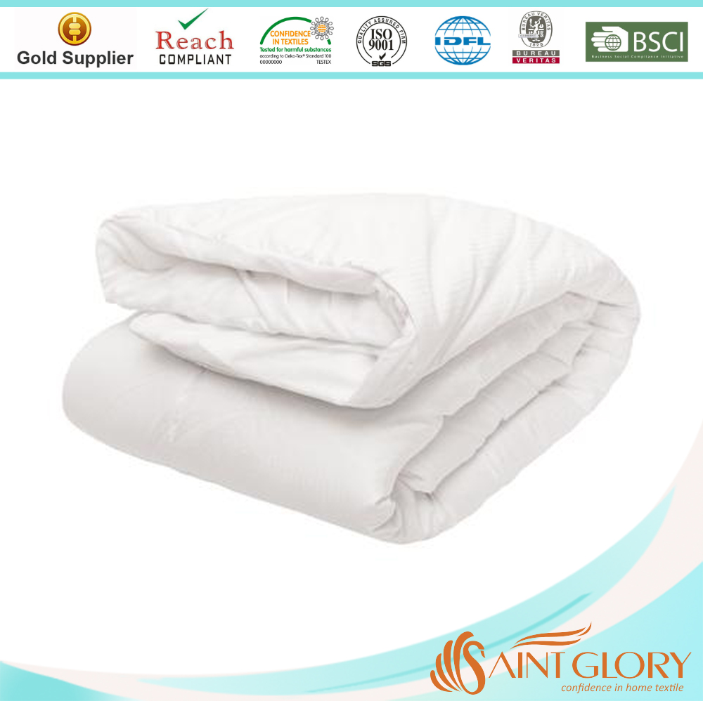 Glorious Waterproof Crib Mattress Pad