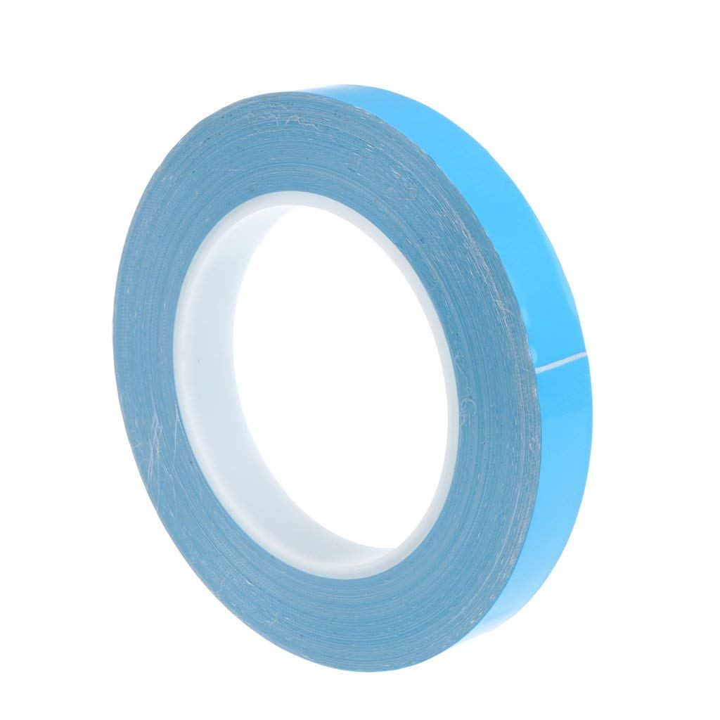 Thick Film Resistor 1206 5/% 1//4W 200ppm CRCW1206 Continuous strip of 100 Surface Mount Vishay-Dale 560 ohm SMD