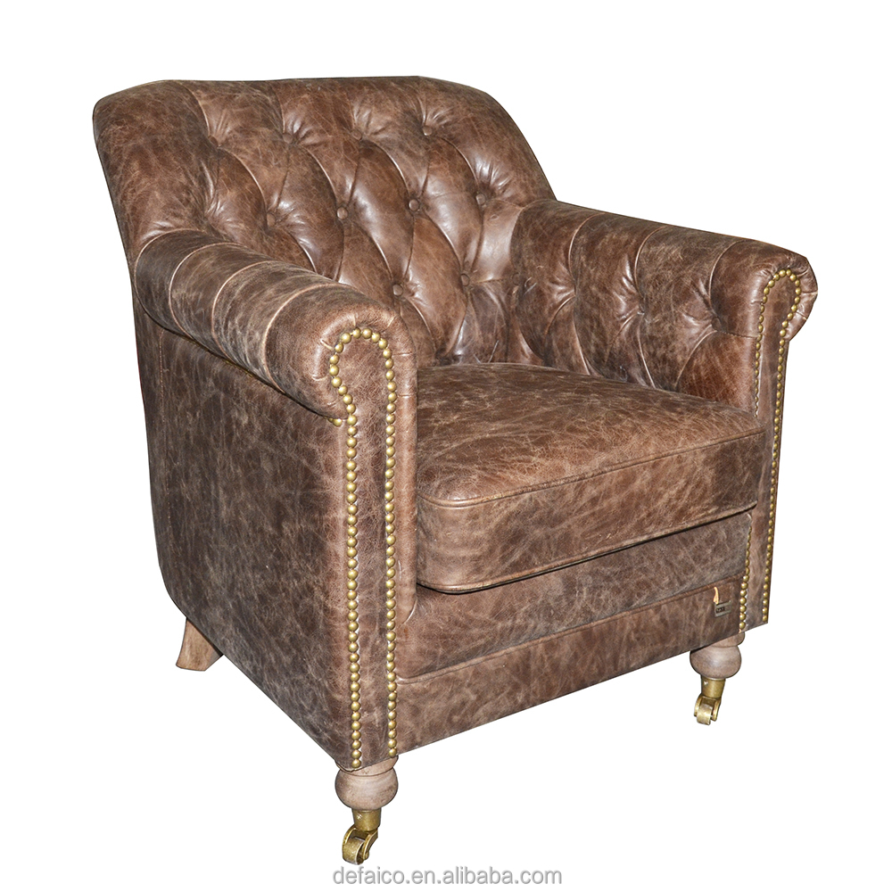 Bedroom Tub Chair, Bedroom Tub Chair Suppliers and Manufacturers at ...