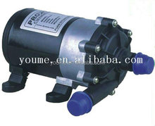 Singflo circulating pump/electric water pump motor price/water pump motor price list