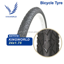 Best Price 24*1.75 cycling bike tire