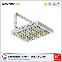 China manufacturer outdoor led flood light housing with factory price