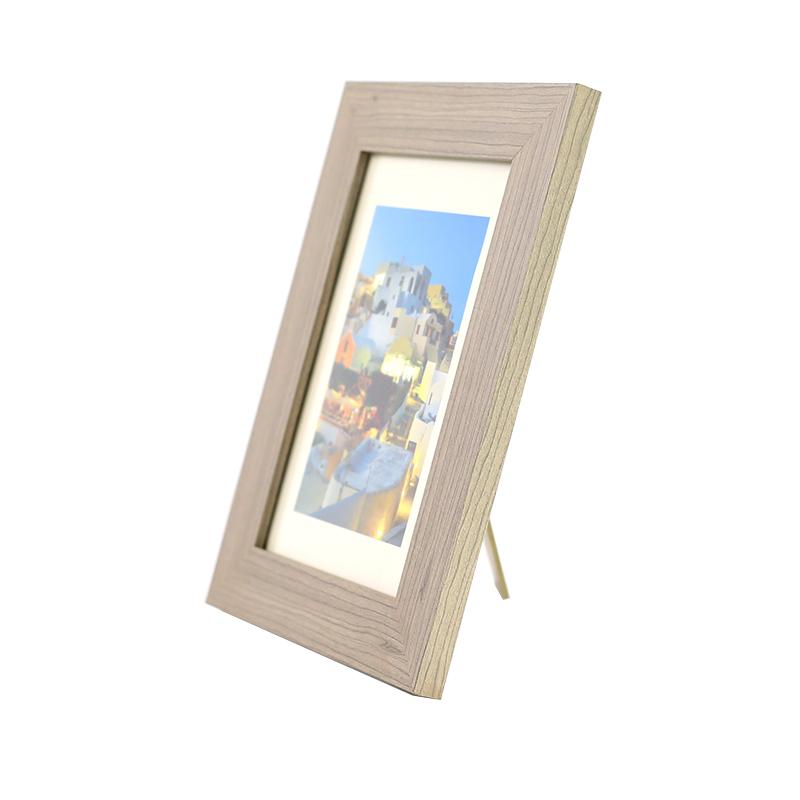 Catálogo de fabricantes de 18x10 Marco De Fotos de alta calidad y ...
