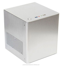 Realan htpc pc case