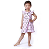 /product-detail/boutique-children-remake-dress-kids-frock-designs-one-piece-party-girls-dresses-60437687443.html