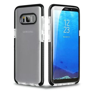 check out 1b6e4 bd768 2018 Newest Unbreakable Waterproof Cell Phone Case for Samsung Galaxy S8  With 360 Full Protect Case Cover