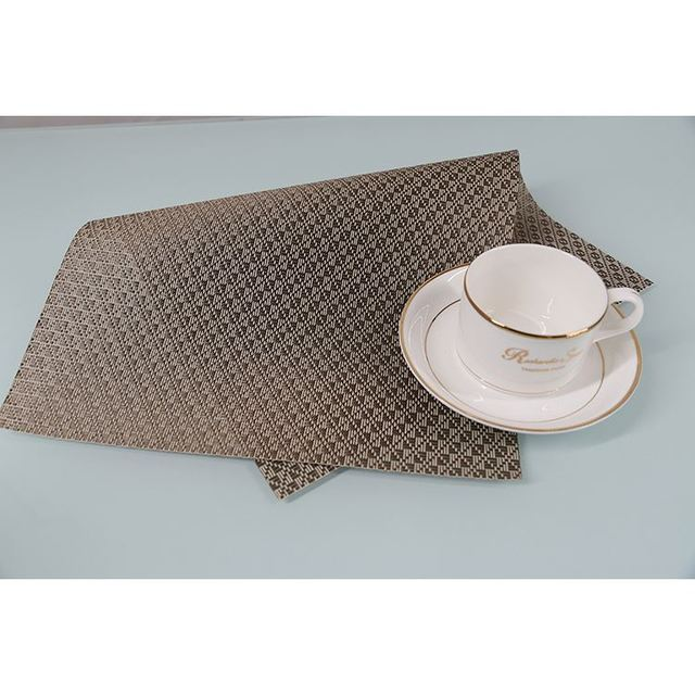 Buy Cheap China Dining Table Pad Products Find China Dining Table - Table pad manufacturers