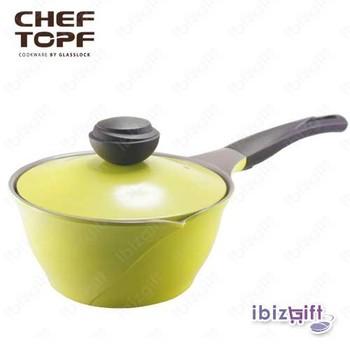 Korea Chef Topf La Rose Cookware 18cm Sauce Pot Buy