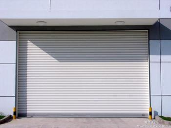 Warehouse Roll Up Door With Low Price
