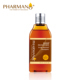 PHARMANO Prevent Scalp Aging Hair Care Shampoo