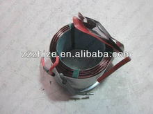 Telma F191 Retarder coil for Yutong bus