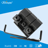 Brinyte Y002 21mm Rail Mount Wholesale Gun Accessories