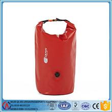 High Quality Water Beach Waterproof Kayak Deck Dry Bag