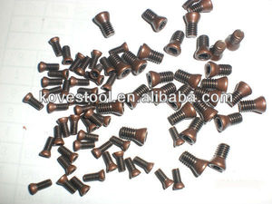 torx screw all size torx screw for spanner