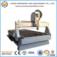 On sale woodworking cnc router/wood art work cnc engraving machine